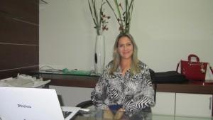 Dra. Lucilene Barbosa