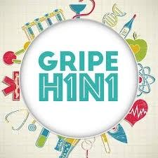 images H1N1