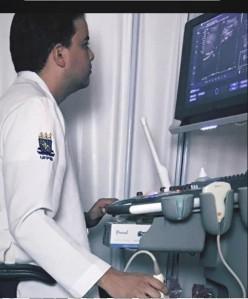Dr. Luiz Gonzaga do Nascimento Neto