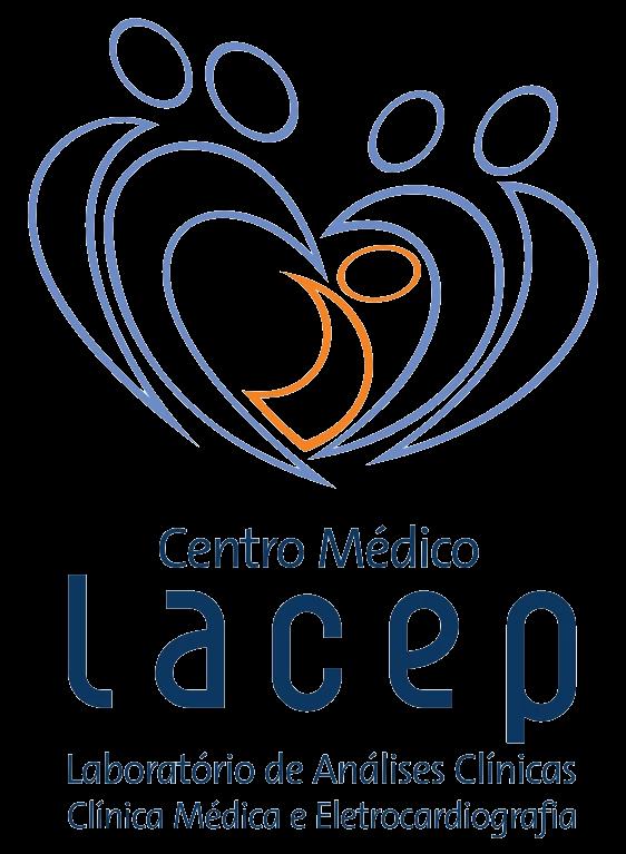 Centro Médico Lacep